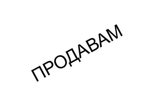 Ловен полуавтомат FABARM PSS10 с бързомер Aimponit и увеличител EOTECH