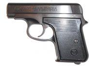 Продава се боен пистолет CZ 92 кал. 6,35