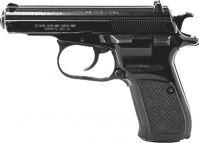 Продава се боен пистолет CZ 82 кал. 9х18