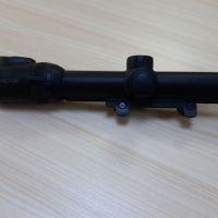Продавам оптика Swarovski Z8i 1-8x24