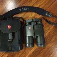 Продавам бинокъл Leica Geovid 10x42 HD